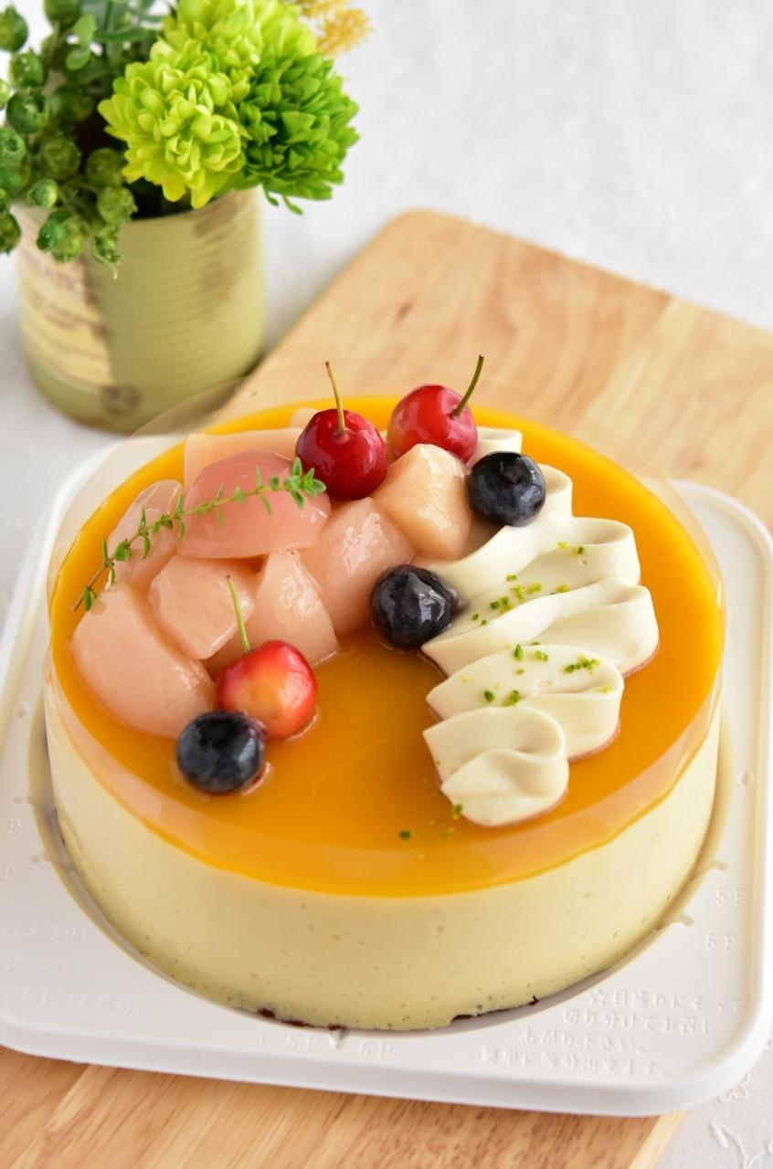 卵 乳 白砂糖不使用 ホールケーキの詳細はこちらです おやつのアトリエmoco 卵 乳製品 白砂糖を使わないお菓子のお店